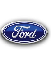 FORD F-AT/PS, 1 литр