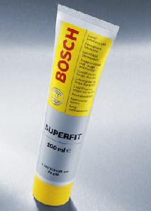 BOSCH SUPERFIT, 0,005 литра