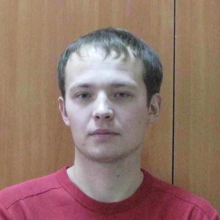 Евгений Смирнов сервисный инженер по гарантии