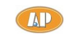 AP (API)